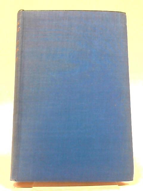 English History In English Fiction by Sir John Marriott