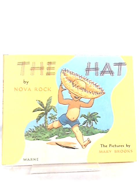 The Hat by Nova Rock