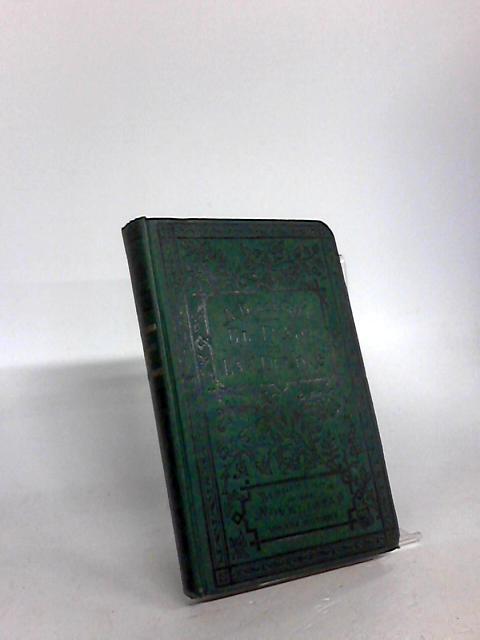 El Pago De Las Deudas Novela Original by Alberto B Gana