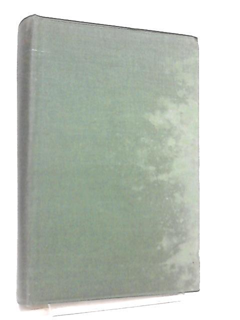 Handbook of Hygiene By J. W. Bigger