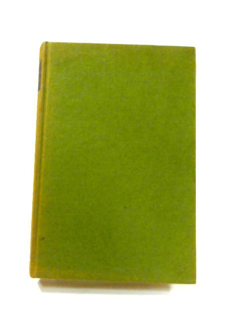 Gretna Green by Robert Kemp
