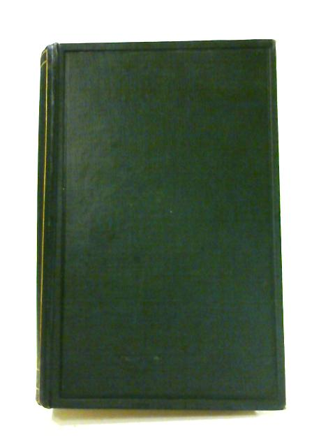 The Court Rolls of the Honor of Clitheroe: Vol. III by William Farrer