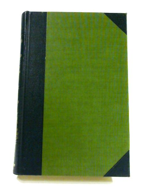 Halsbury's Laws of England: Vol. 17 by Simonds (ed)