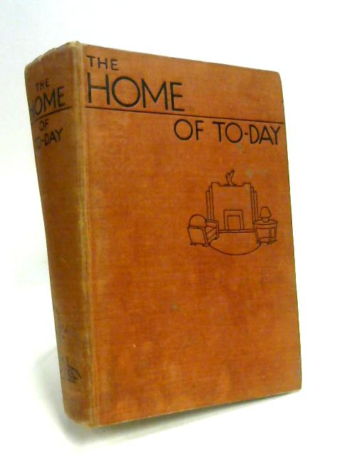 The Home of To-day by Anonymous