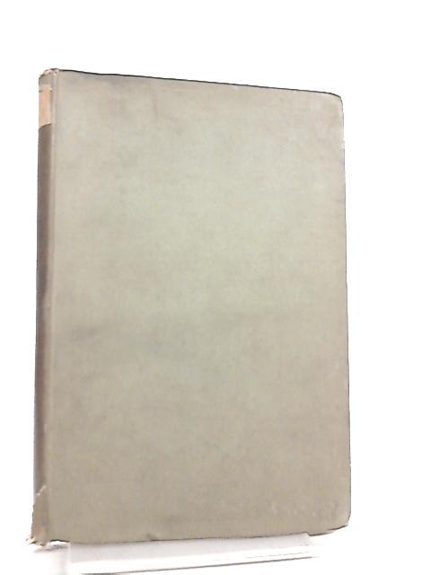 Essays, Representative Men, Society and Solitude By Ralph Waldo Emerson