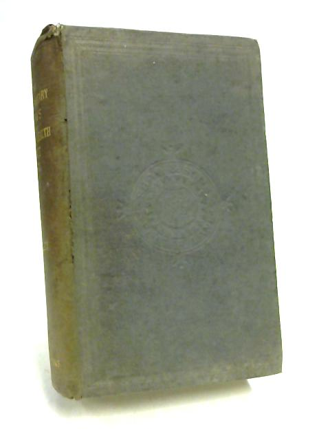 The New Sanitary Laws by W. G. Lumley