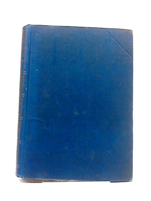 Electrical Engineering Volume II by Various