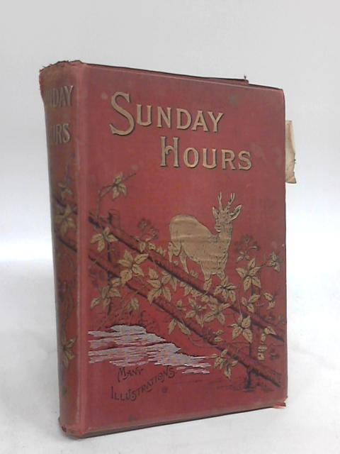 Sunday Hours By Anon