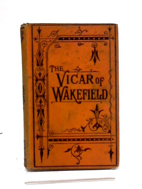 the vicar of the wakefield The first edition of the vicar of wakefield was published by b collins of salisbury in 1766 at the behest of the great english author, dr samuel johnson, goldsmith's close friend and colleague.