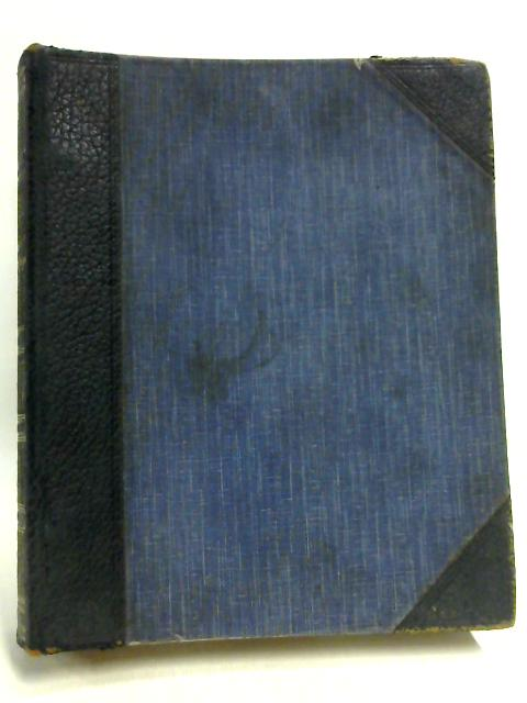 20th Century Business Practice Volume 2 by Walter Grierson