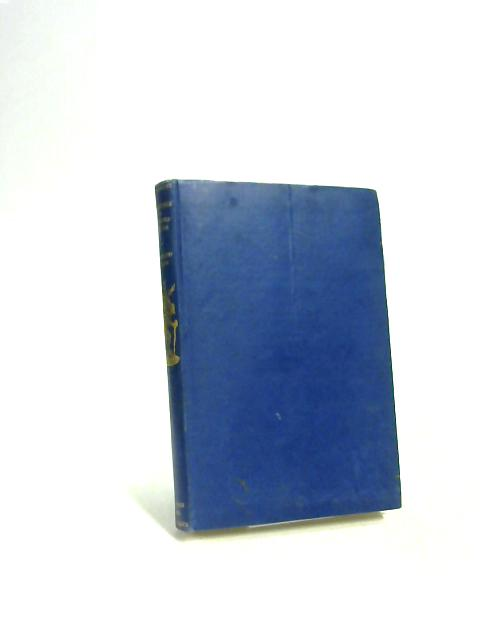 Gleanings in Buddha-Fields. Studies of Hand and Soul in the Far East. The Travellers' Library by Lafcadio Hearn