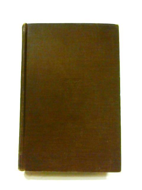 Studies in the Psychology of Sex: Vol. V by Havelock Ellis