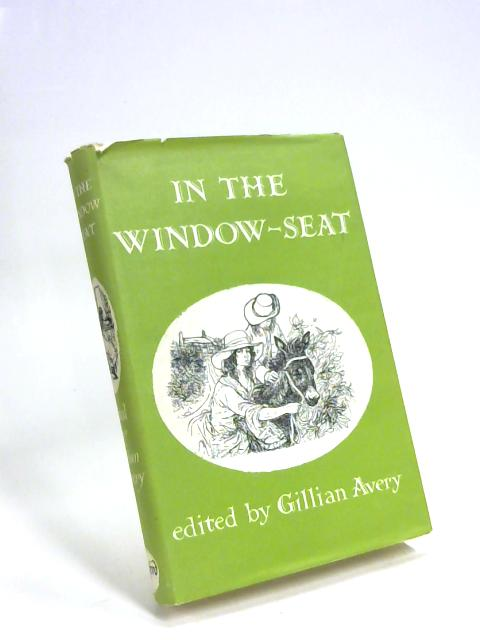 In the Window-Seat by Gillian Avery