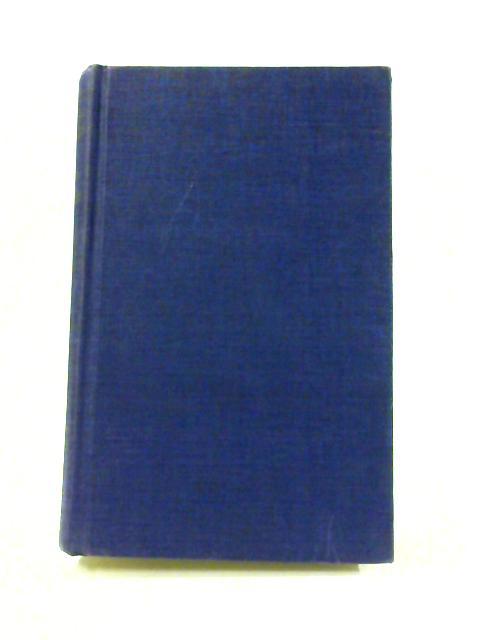 Clinical Tropical Diseases By A.R.D. Adams