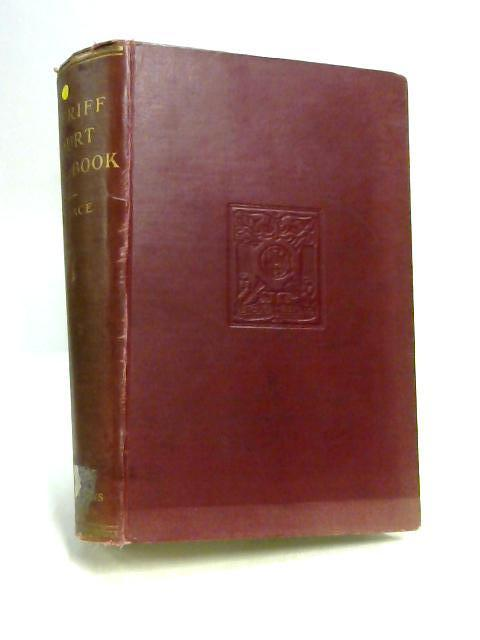 The Sheriff Court Style Book By William Wallace