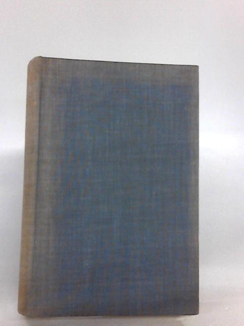 Gone For A Burton By Arthur Gwynn-Browne