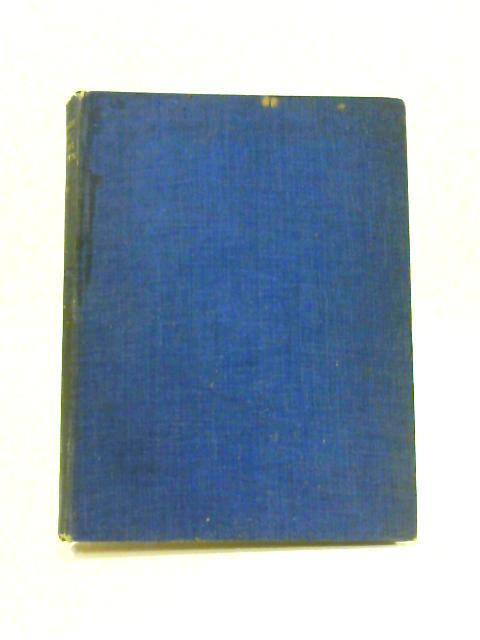 Catalogue Of The Schreiber Collection: Vol. II By Bernard Rackham