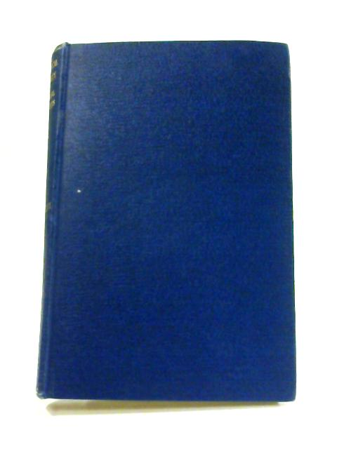 Annual Reports on the Progress of Chemistry for 1929: Vol. XXVI by Anon