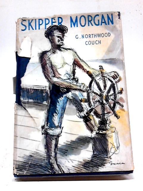 Skipper Morgan By G.Northwood Couch