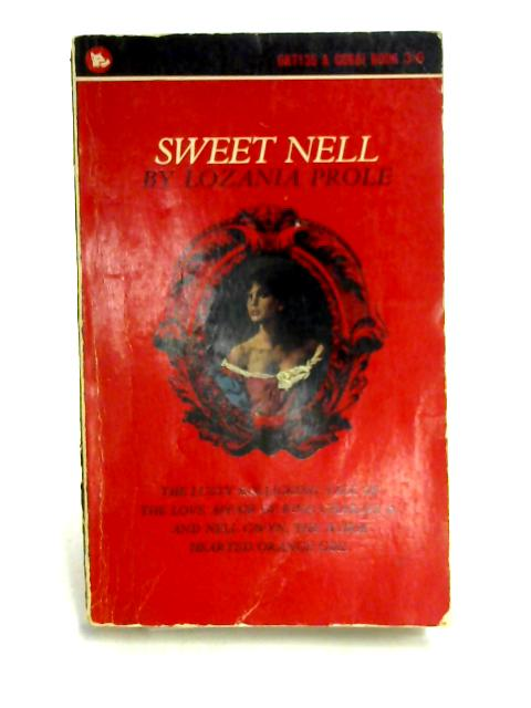 Sweet Nell By Lozania Prole