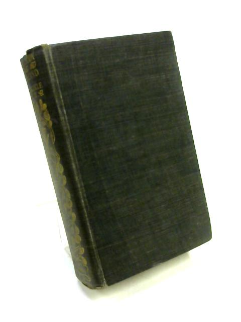 History Of Civilization In England: Volume 3 By H.T. Buckle