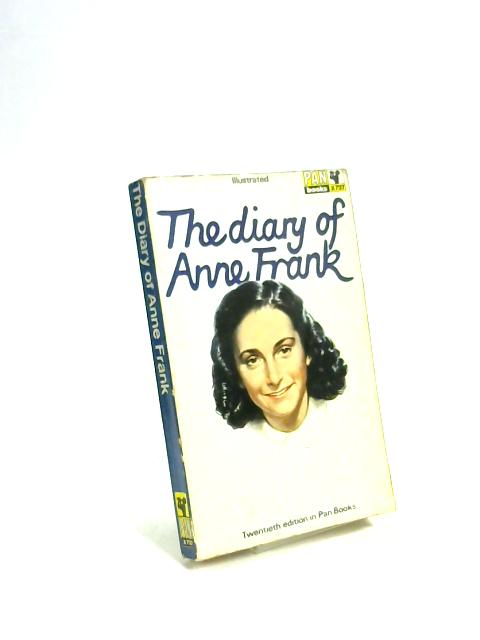 a critique of the play the diary of anne frank 2008/12/8 find out more about the new adaptation of anne frank's diary british broadcasting corporation home accessibility links skip to content skip to local navigation.