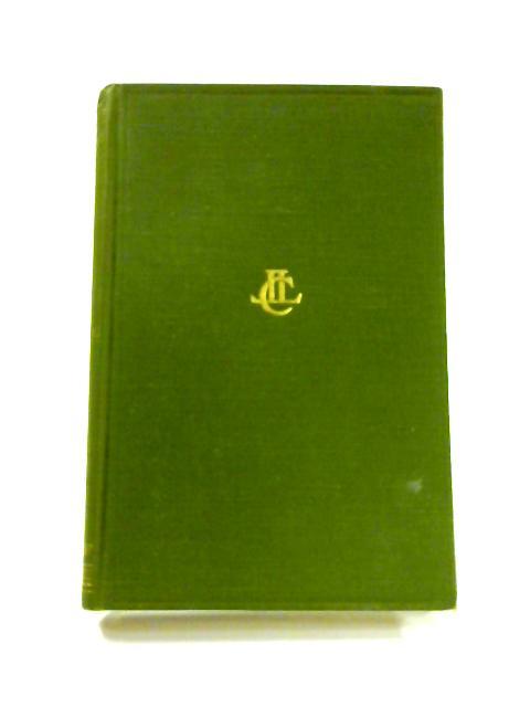 Hippocrates: Vol. II by Hippocrates