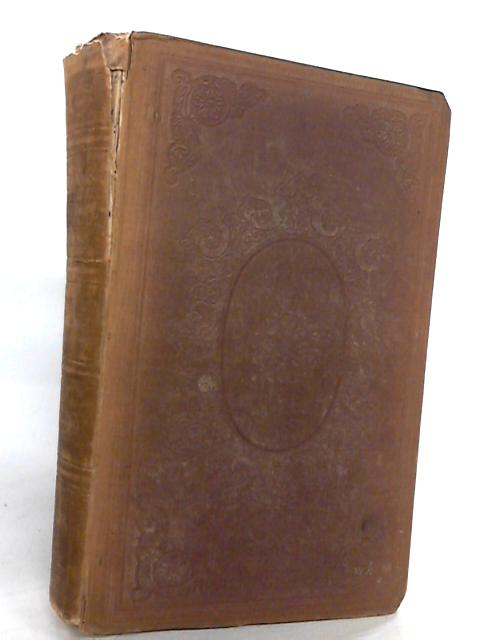The Poetical Works of Lord Byron Vol IV of VIII by Lord byron