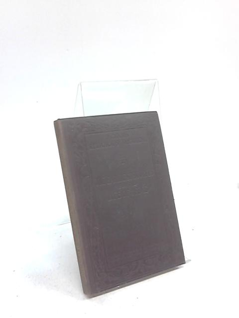 The Earliest Sources for the Life of Jesus By Frances Crawford Burkitt
