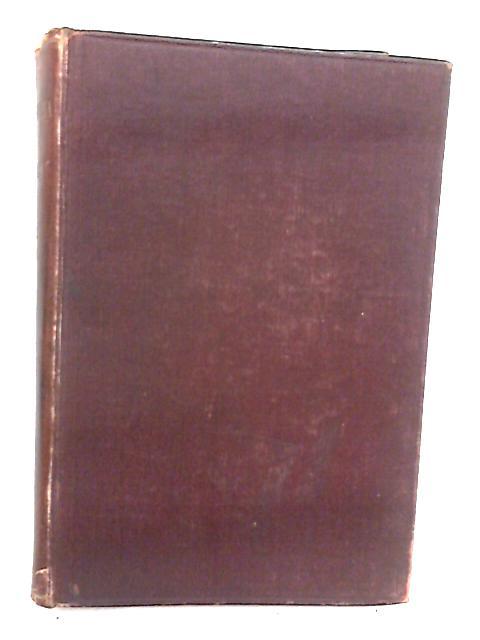 Darwinia: essays vol ii by Thomas h huxley