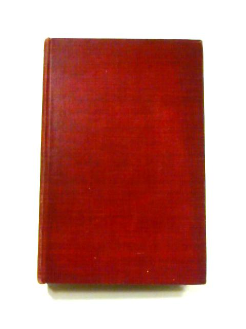 A History of Science: Vol. III By H.S. Williams