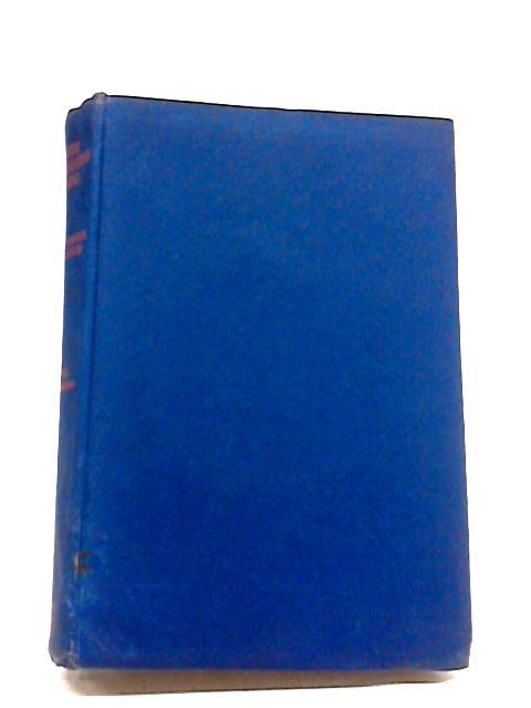 The Surgeon's Log by J. Johnston Abraham