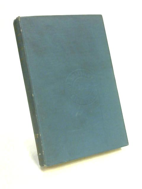 Early New Zealand by E.J. Tapp