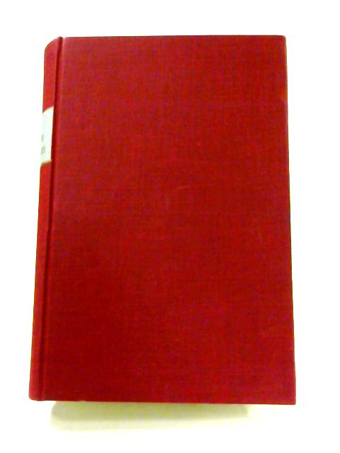 Letters Received by the East India Company: Vol. III by W. Foster (ed)