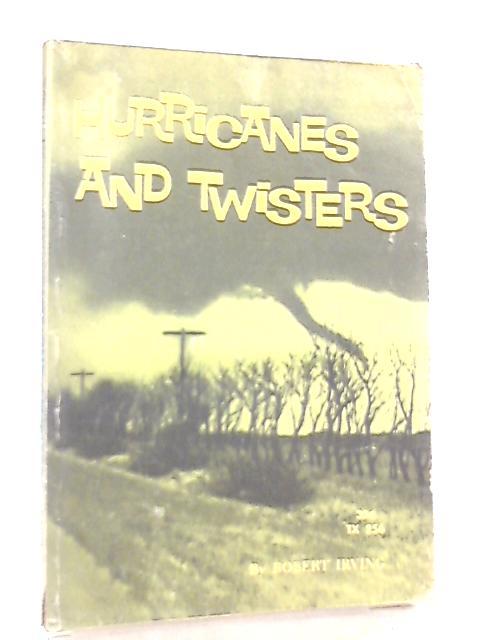 Book Of Ra Twister