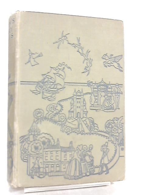 Grimm's Fairy Tales for Children and the Household By N. J. Davidson