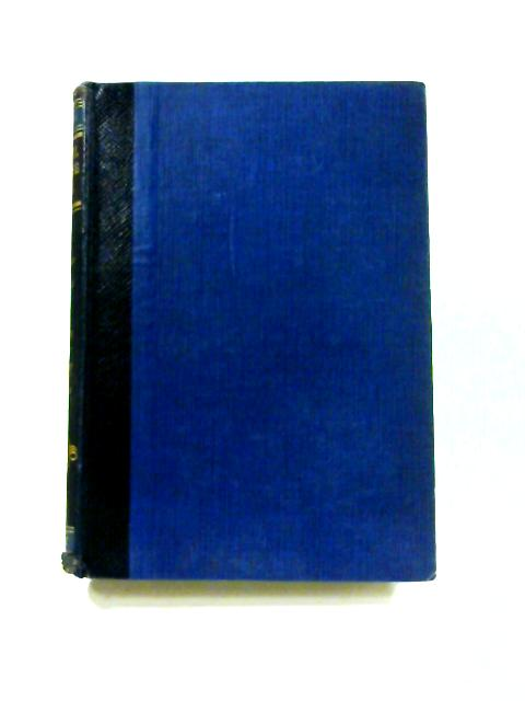 Practical Knowledge For All: Vol. V by J.A. Hammerton (ed)