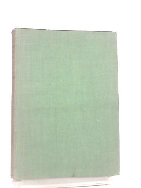 The Queen's Treasures Book of Verse By J. Compton