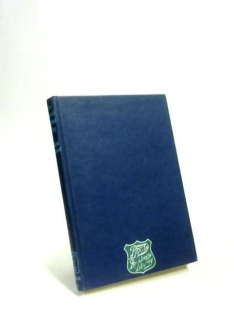 MacPherson's Highland Fling by Lavinia Derwent