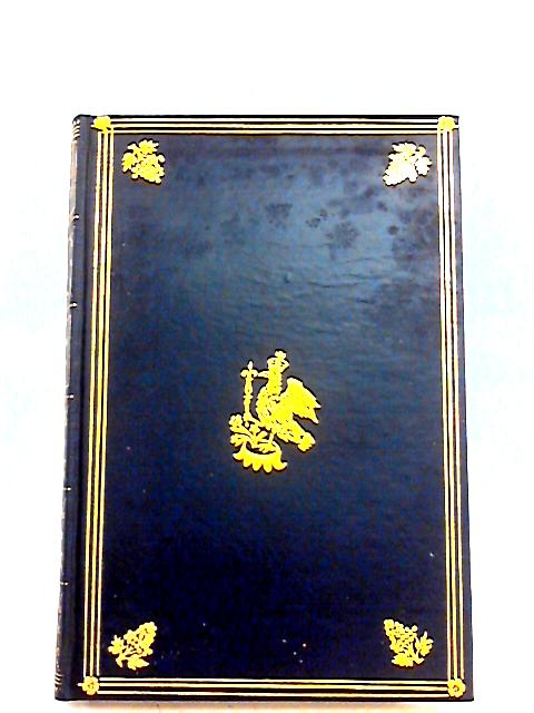 World Epochs Volume Two The Middle Ages 180 AD - 1300 AD by Curtis Walker