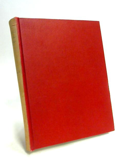 The Almoner: A Journal of Medical-Social Work Vol 21 April 1968 - March 1969 by Various
