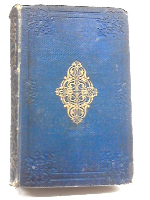 The Miscellaneous Works of Oliver Goldsmith: Volume II by O. Goldsmith