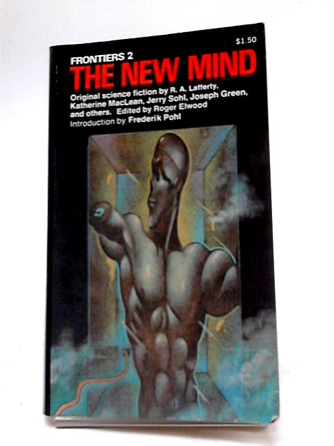 The New Mind by Various