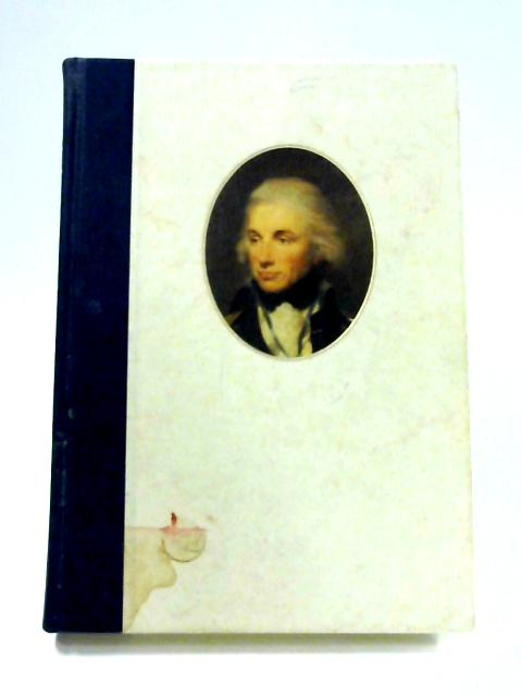 Nelson And Emma by Roger Hudson