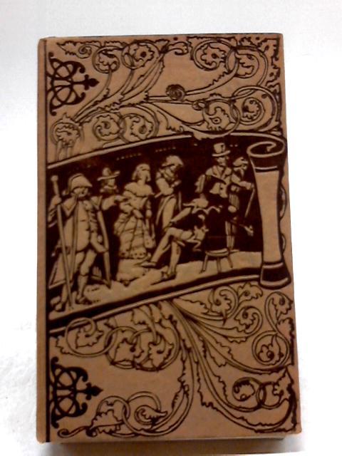 Old Mortality. Abridged (Mellifont Classics. no. 41.) by Walter Scott