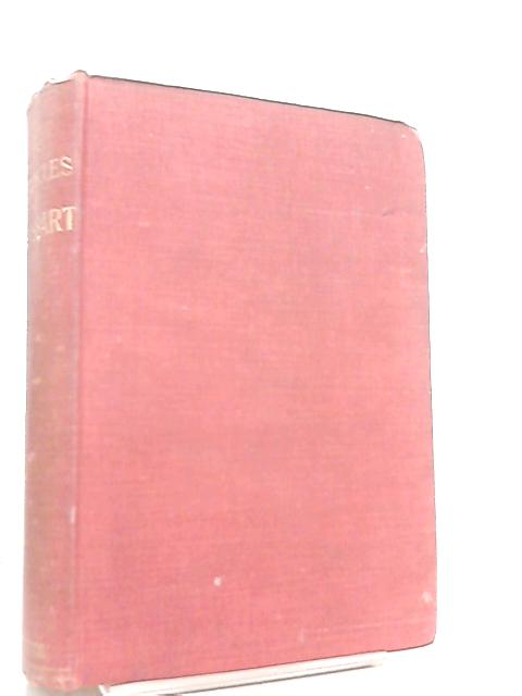 The Chronicles of England, France, Spain Etc. Etc by Sir John Froissart