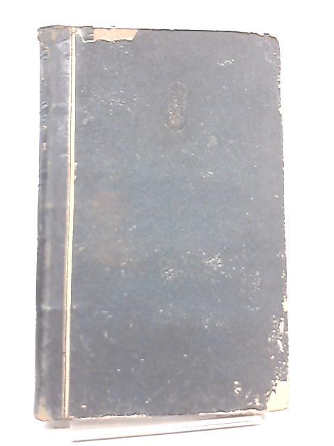 Istoire du Consulat et de l'Empire Tome XI by M. A. Thiers