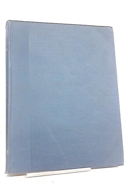 Modern Building Construction Volume II By Richard Greenhalgh