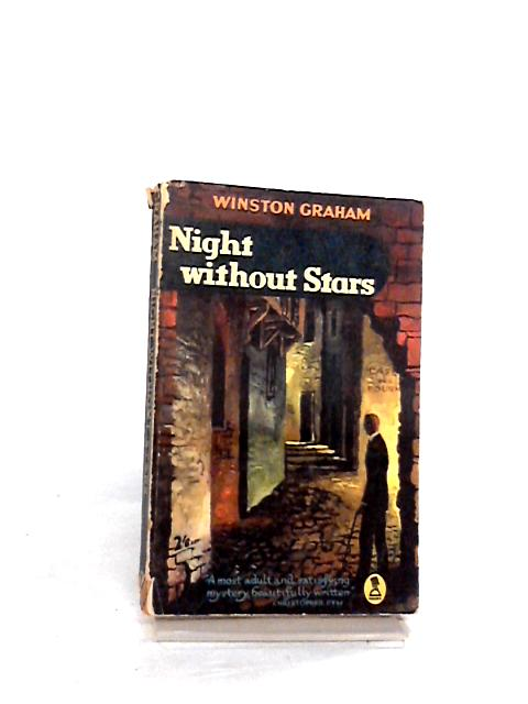 Night without Stars By GRAHAM