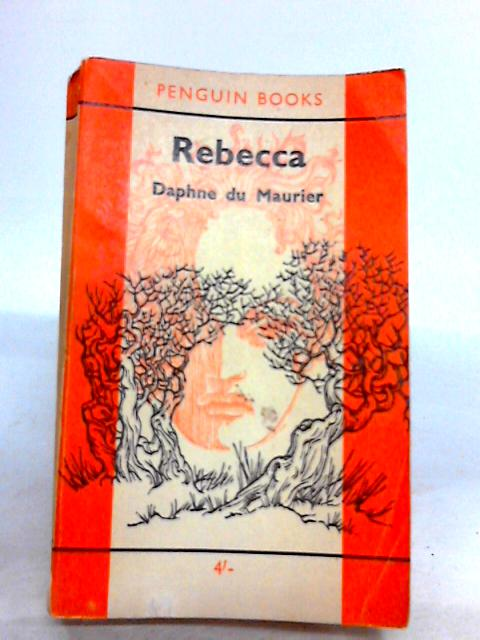 an analysis of the 20th century in the book rebecca by daphne dumaurier What an analysis of the 20th century in the book rebecca by daphne dumaurier parents should know myths vs.